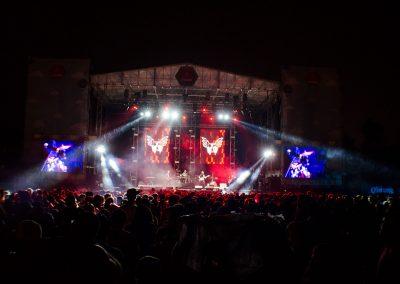Revolution Fest